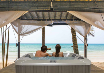 Le spa, design et concept aux alentours de Périgueux