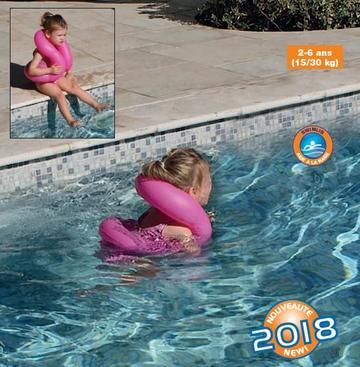 Evidence Piscines vous accompagne dans le choix et l'installation de vos accessoires de piscines